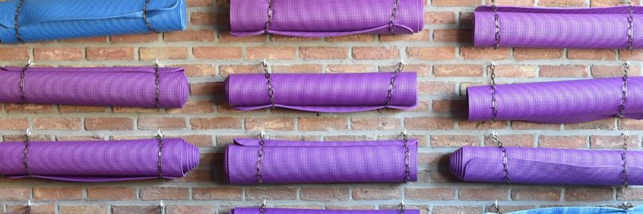 Best Yoga Mat for Beginners