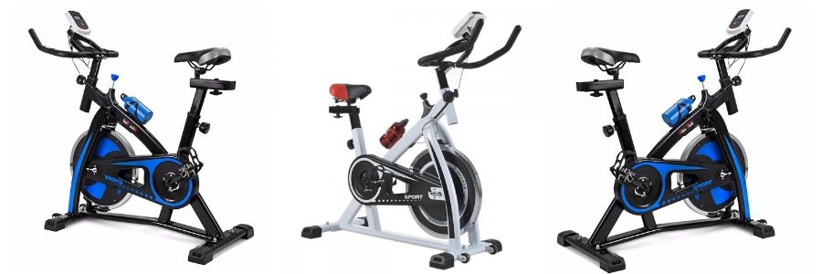 What is the Best Exercise Bike for Home Use